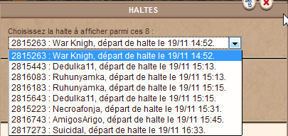 Serveur Strat Europe, stat. Might-and-magic-h...14-45-48-423b7f7