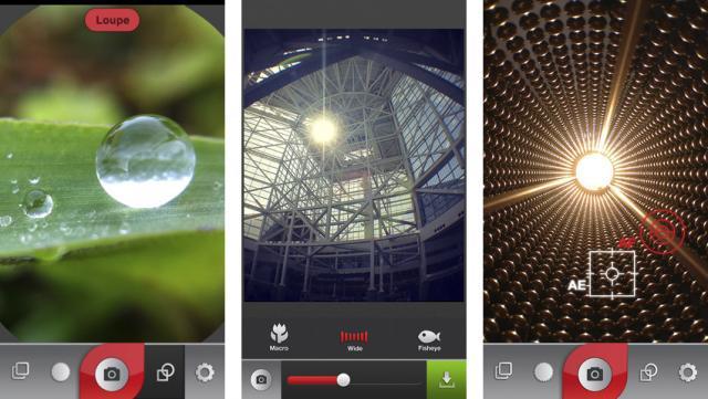 Olloclip lanza su propia aplicación de cámara para iPhone-http://img99.xooimage.com/files/0/6/e/10-3e86462.jpg