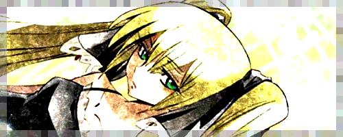 ☆ Styvanaellia Smicht ♪ Ban-pr-sentation-2-3ee1e95