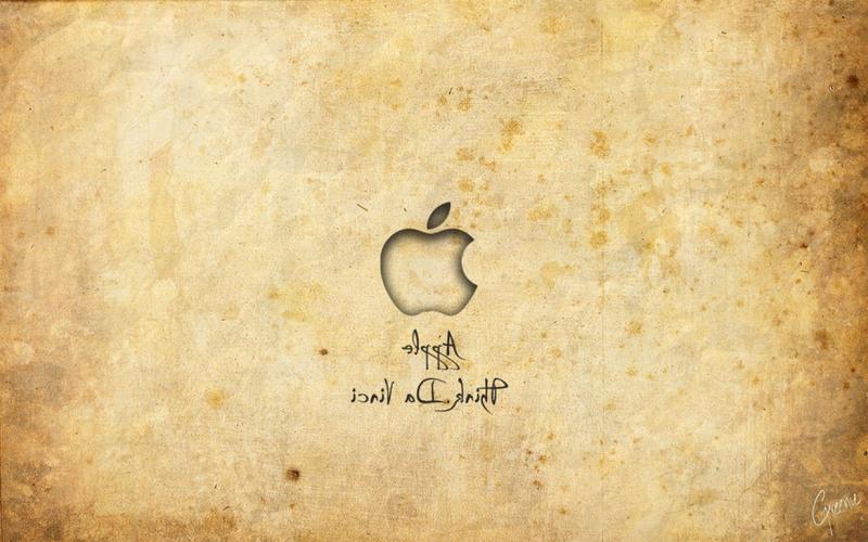 Los mejores fondos de la manzana-http://img99.xooimage.com/files/0/9/6/7-3e67b2c.jpg