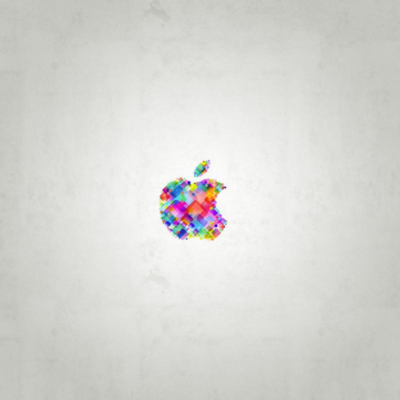 Los mejores fondos de la manzana-http://img99.xooimage.com/files/0/b/c/6-3e6dd70.jpg