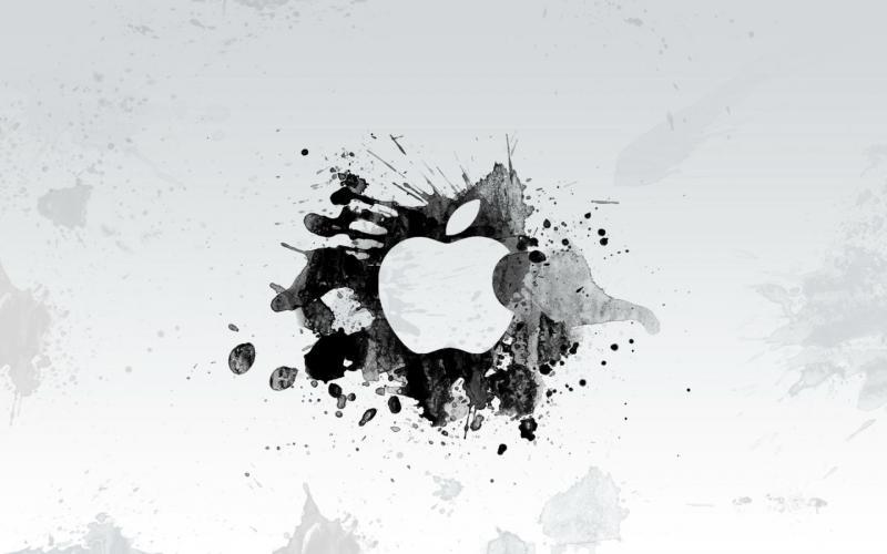 Los mejores fondos de la manzana-http://img99.xooimage.com/files/0/d/f/4-3d9f09a.jpg