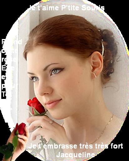 130820110502753727-405b6b7.png
