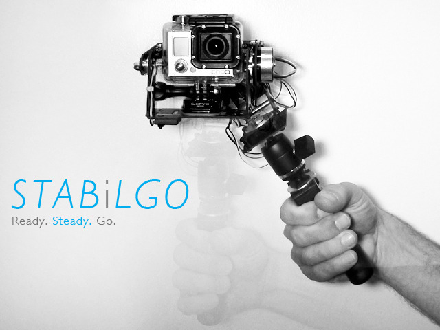 Estabilizador STABiLGO: graba de forma profesional sin esfuerzos-http://img99.xooimage.com/files/1/2/d/21-3f87b2d.jpg
