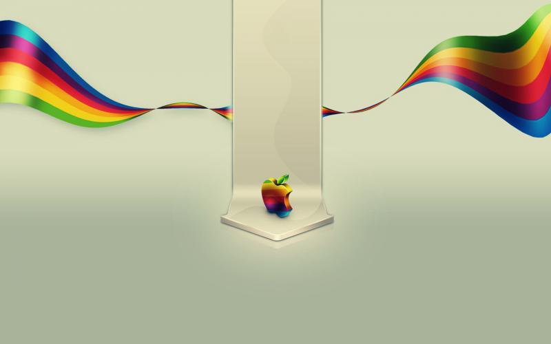 Los mejores fondos de la manzana-http://img99.xooimage.com/files/1/6/a/76-42a1b70.jpg