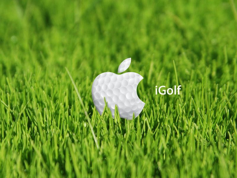 Los mejores fondos de la manzana-http://img99.xooimage.com/files/1/b/8/2-4000567.jpeg