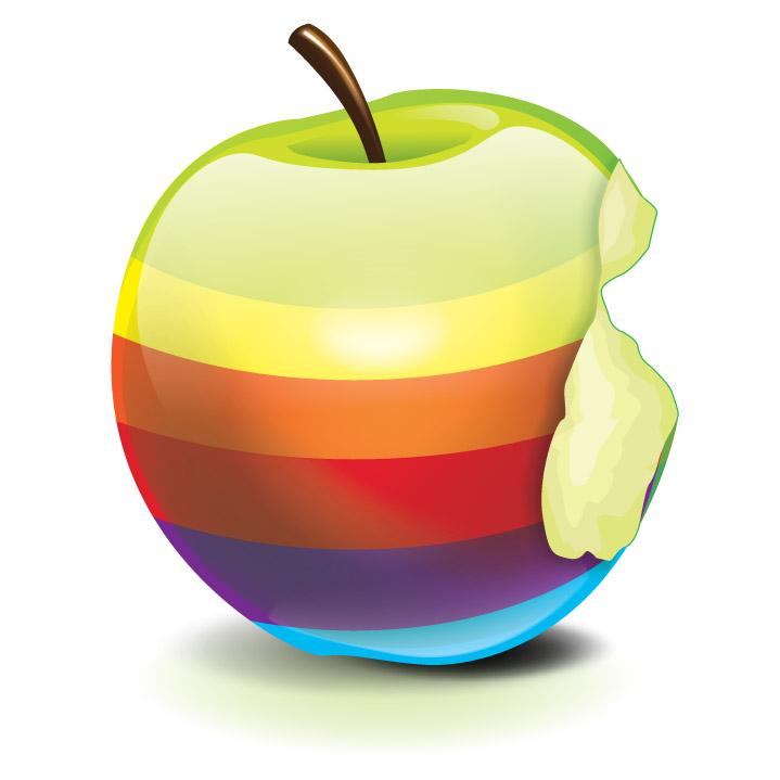 Los mejores fondos de la manzana-http://img99.xooimage.com/files/1/c/0/9-418c6f4.jpg