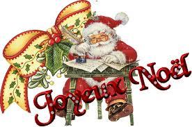 Joyeux Noël Joyeux-noel-42e73a3