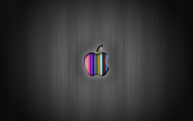 Los mejores fondos de la manzana-http://img99.xooimage.com/files/2/1/b/1-3d98670.jpg