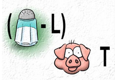 Jeroglíficos en las mesas del fondo -http://img99.xooimage.com/files/2/3/1/10-3e5ada4.png
