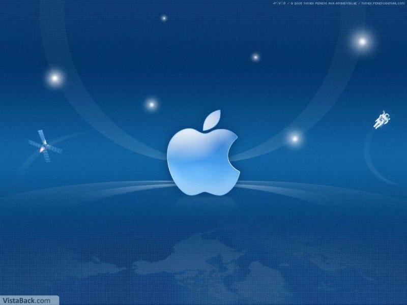 Los mejores fondos de la manzana-http://img99.xooimage.com/files/2/3/2/1-3e1a785.jpeg