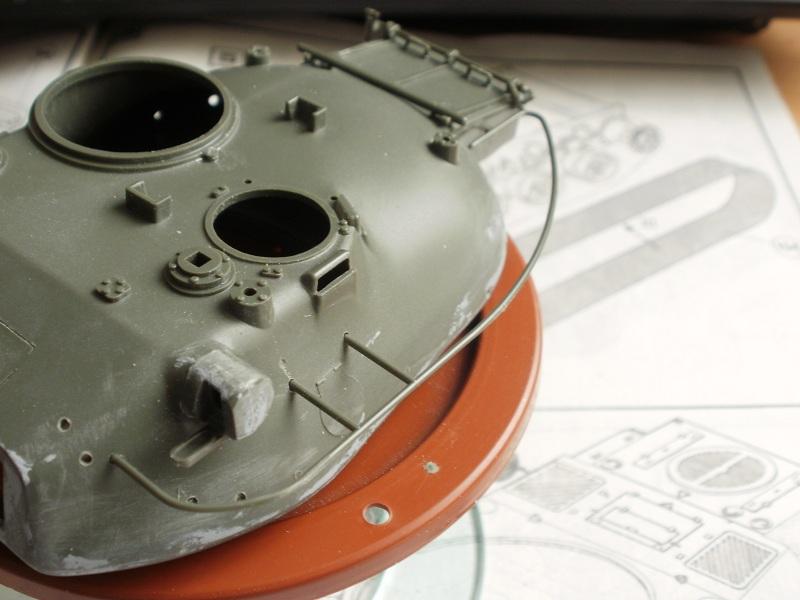 Tryptique AMX30 105 [1/35 Heller Humbrol et Meng] - Page 2 P5280206-3ed5afe