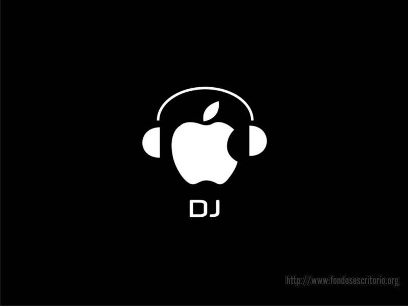 Los mejores fondos de la manzana-http://img99.xooimage.com/files/2/9/7/9-3f17cef.jpg