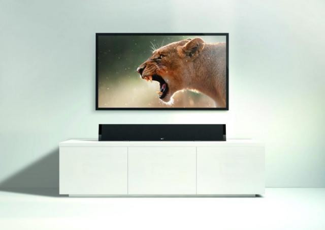 KEF V700 y V720W, sonido de alta calidad para espacios reducidos-http://img99.xooimage.com/files/2/a/3/14-42f605d.jpg