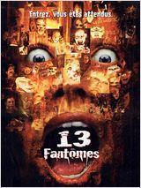 13 fantômes Titre original Thir13en Ghosts E-et-cie-13-fantomes-3ff57b5