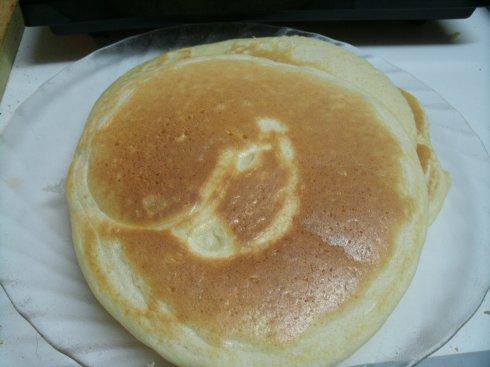 La cuisine, vous aimez ? - Page 2 E-et-cie-pancakes-3407-4336ee3