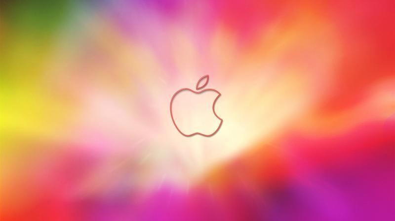 Los mejores fondos de la manzana-http://img99.xooimage.com/files/3/4/d/27-3e2c9e7.jpg