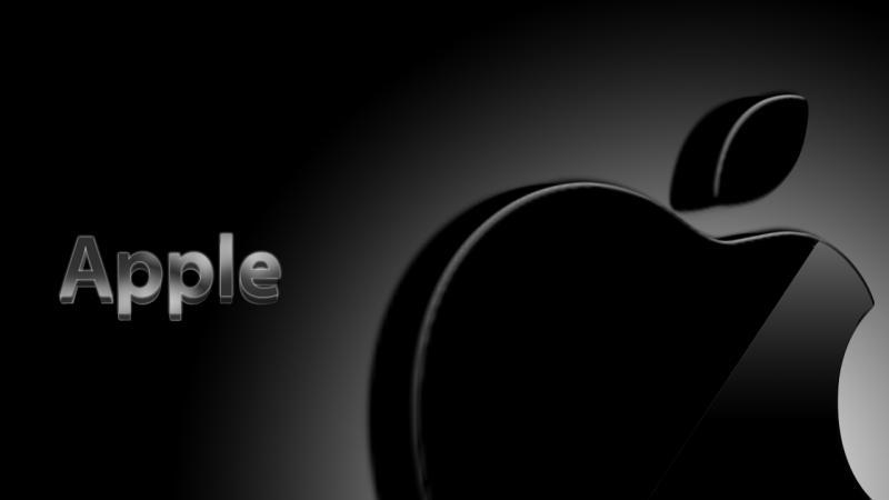 Los mejores fondos de la manzana-http://img99.xooimage.com/files/3/e/1/47-3f29bc9.jpg