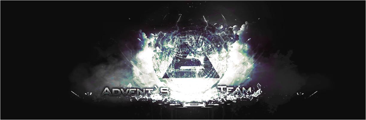 Advent`S Team Index du Forum