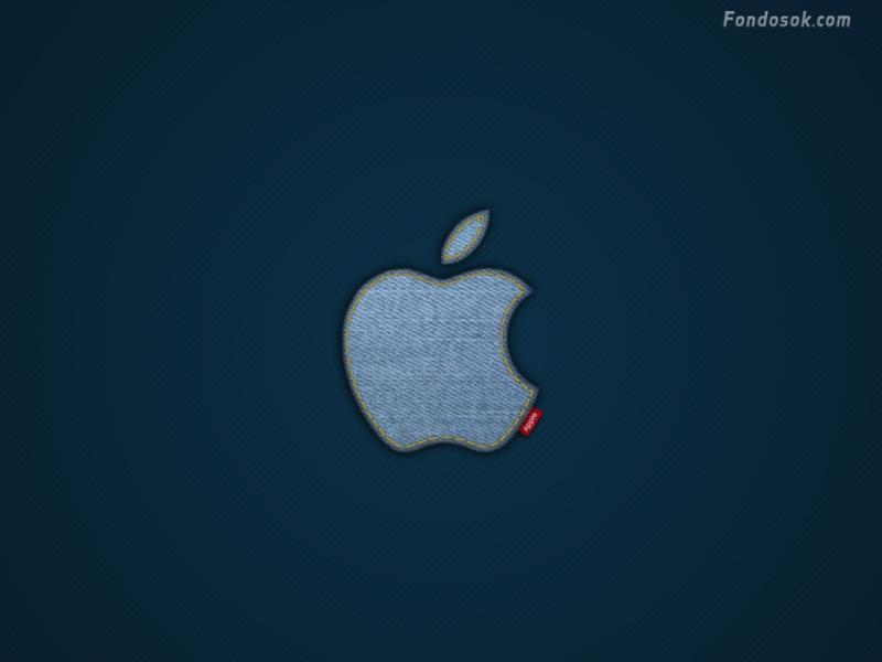 Los mejores fondos de la manzana-http://img99.xooimage.com/files/4/d/2/2-3d9f032.jpg