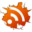 Subcribete a nuestro RSS Feed