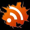 Subcribete a nuestro RSS Feed