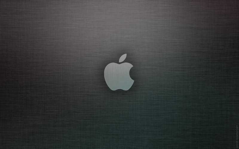 Los mejores fondos de la manzana-http://img99.xooimage.com/files/5/4/a/39-3d8b270.jpg