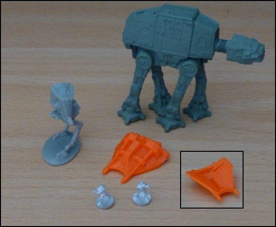Star Wars - Les figurines - Page 2 Epic_sw_02-436d2c2