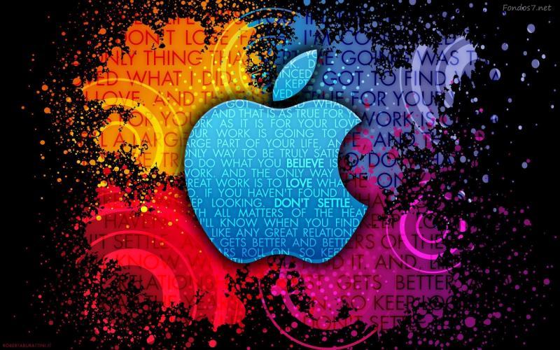Los mejores fondos de la manzana-http://img99.xooimage.com/files/5/c/9/15-3db86d8.jpg