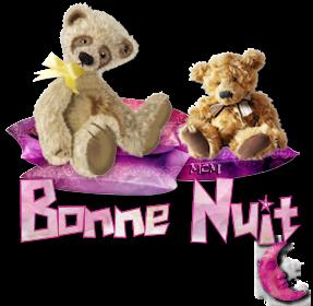 BONNE SOIRÉE DU MERCREDI 23 AVRIL 0-a-bonne-nuit-3fc92d6