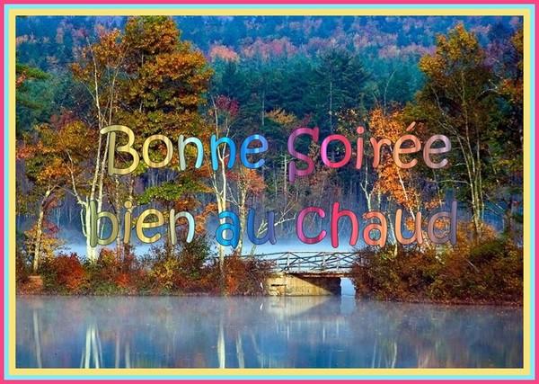 JE VOUS SOUHAITE UNE BONNE SOIREE DE LUNDI 0cecc124-40ab7d9