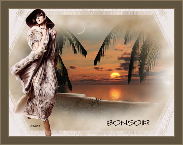 BONNE SOIREE DE LUNDI 27f13369-4304f7f