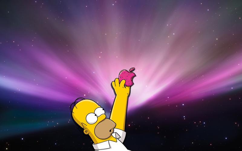Los mejores fondos de la manzana-http://img99.xooimage.com/files/7/1/1/29-3e4f90e.jpg
