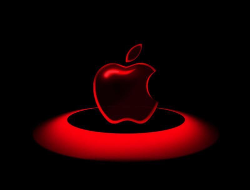 Los mejores fondos de la manzana-http://img99.xooimage.com/files/7/2/f/1-409fa2c.jpg