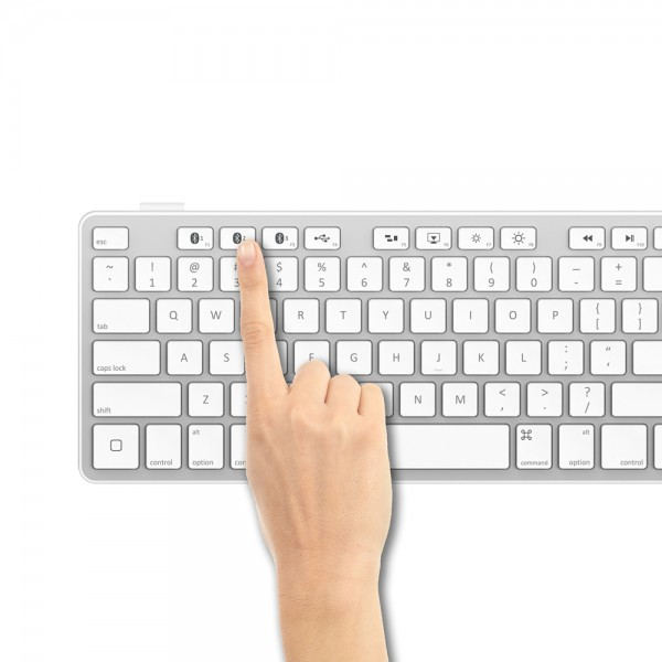 Multi-Sync Keyboard de Kanex, un teclado para todos tus dispositivos-http://img99.xooimage.com/files/7/6/3/15-40f3ff3.jpg