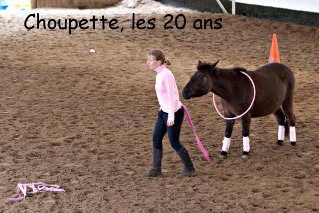8 ans d'équitation..♥ - Page 7 _mg_5732-copie-3e26bd5