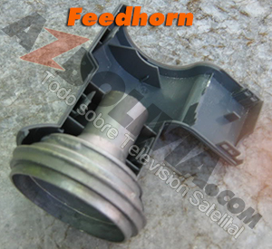 FeedHorn