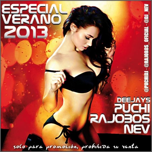 musica latina gratis para bajar № 129641
