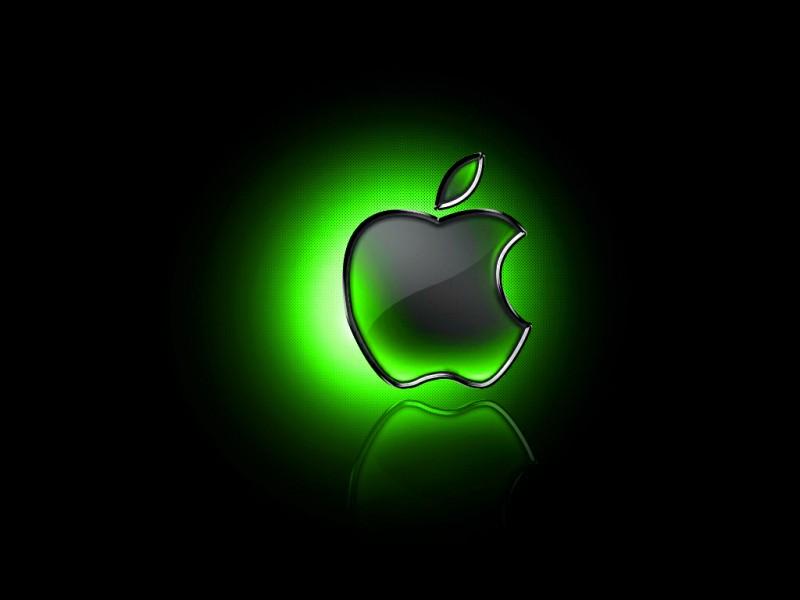 Los mejores fondos de la manzana-http://img99.xooimage.com/files/8/3/3/24-41553e6.jpg