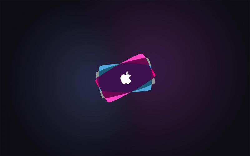 Los mejores fondos de la manzana-http://img99.xooimage.com/files/8/3/a/40-3d8b28d.jpg