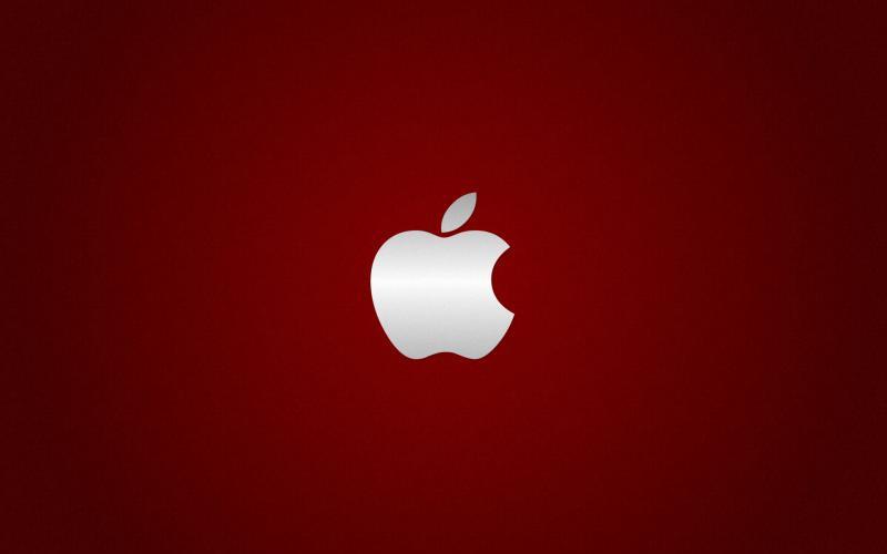 Los mejores fondos de la manzana-http://img99.xooimage.com/files/8/6/f/1-40a00bd.jpg