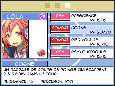 [EVENT 2] Lola & Nout. We-are-a-lola-4214335