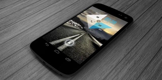 Las mejores aplicaciones de wallpapers para Android