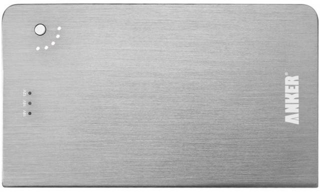 Los mejores cargadores portátiles para estar siempre conectados-http://img99.xooimage.com/files/8/d/5/78-4121169.jpg