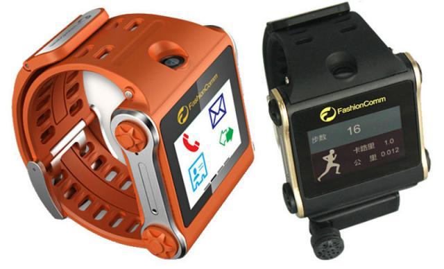 Appscomm Fashioncomm A1: un smartwatch con SIM, puerto USB, radio FM y ....-http://img99.xooimage.com/files/9/0/d/3-42649e0.jpg