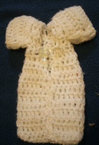 Le crochet, un passe temps E-et-cie-grenouil...dos-3207-3f9719e