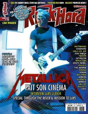 Rock Hard - Page 4 1380019_641178362...176750_n-413772a