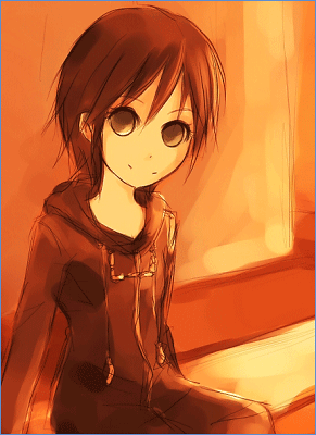 "Aoki Amaya ""Aoki Yuka"" Aokiamaya01quincy-430f981"