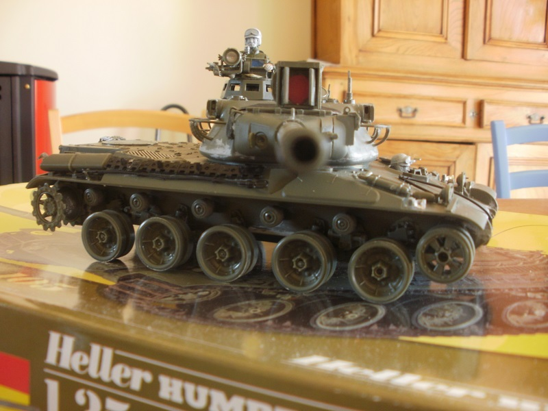 Tryptique AMX30 105 [1/35 Heller Humbrol et Meng] - Page 2 P7150310-3ff33b1