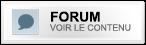 Trophy-Union Index du Forum